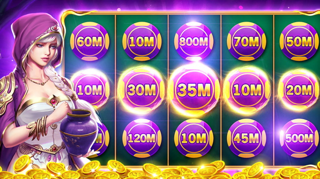 Free slots are your regular online slot games that can be played without depositing any cent.As the name suggests, free slots are absolutely free.You can play them for free credits that are given to you upon entering the game.Free slots are a perfect way for new players to learn how slot games work and to discover all the features and bonuses.