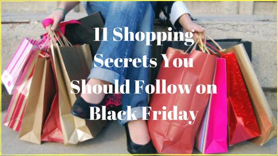 11-shopping-secrets-you-should-follow-on-black-friday