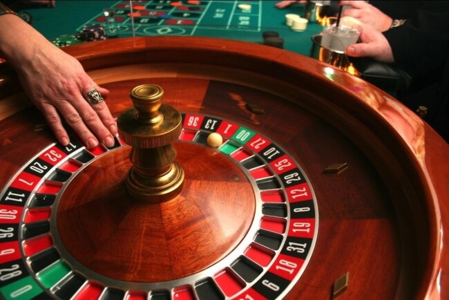 13 Useful Tips if you are Beginner in Roulette