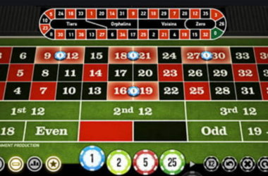 14 Popular Roulette Betting Systems to Know