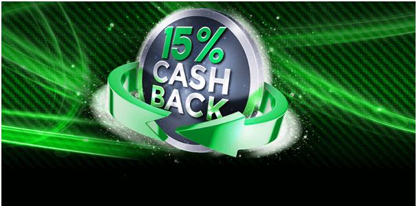 Borgata free online casino