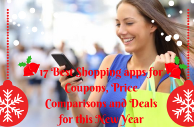 17-best-shopping-apps-for-coupons-price-comparisons-and-deals-for-this-new-year