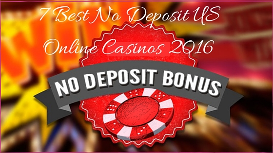7 Best No Download US Online Casinos 2016