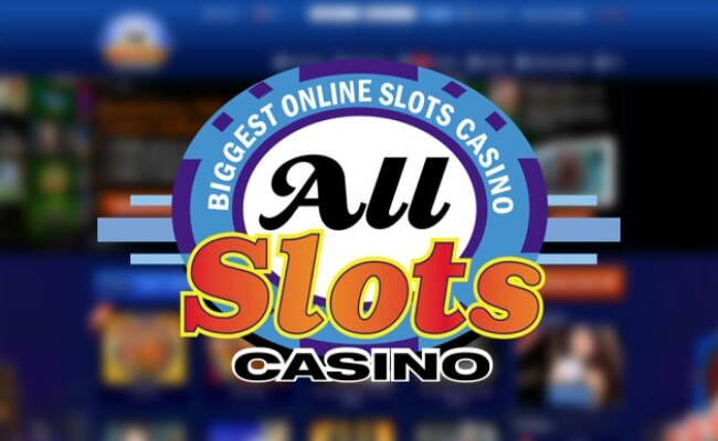 How to win the slots at the casino poker