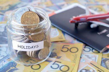 Australia Budget