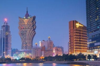 Beyond the Casino What Else Can I Do in Macau