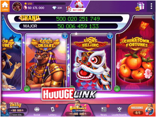 casino de montreal spectacles gratuits barlevalet Slot