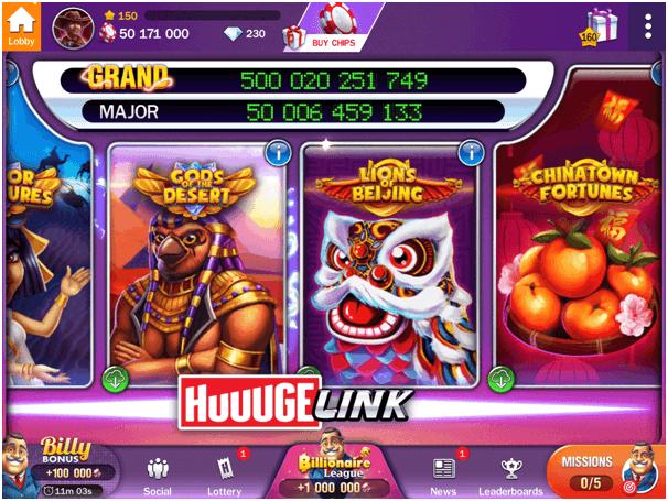casino bus to niagara falls from mississauga Slot Machine