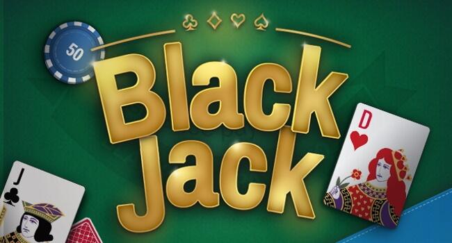 Jetbull mobile casino