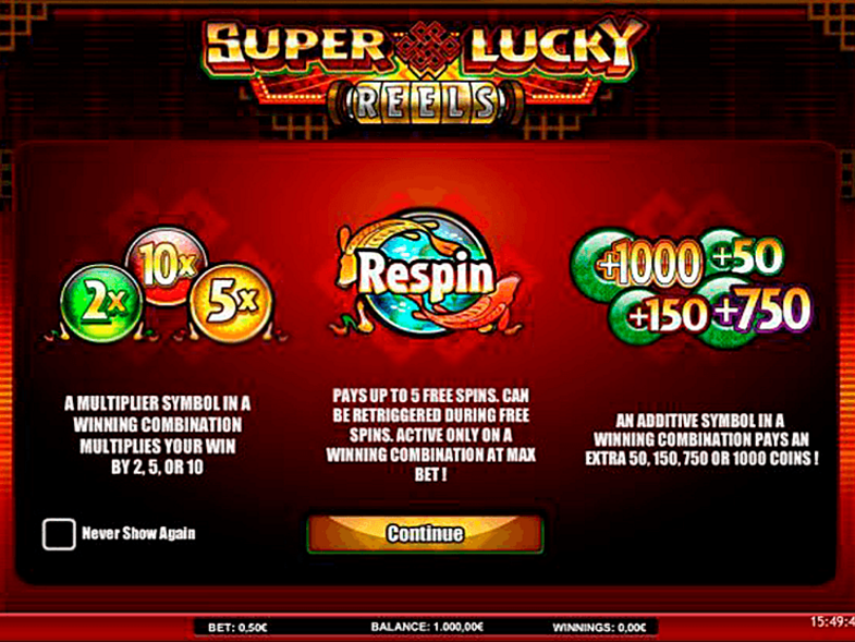 new player no deposit bonus casino