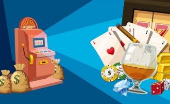 Classic Vs Modern Vs Online Slots Guide