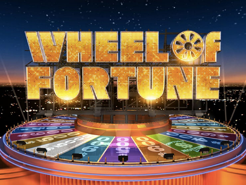Festive Fortunes™ Slot Machine Game to Play Free in PartyGamings Online Casinos