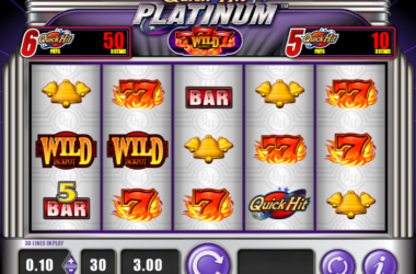 free casino games online play for fun