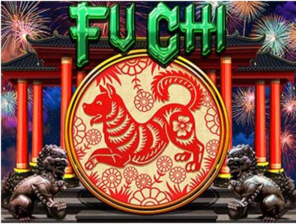 Fu Chi Slots