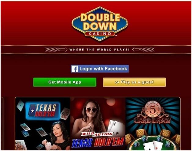 Tangiers Casino No Deposit Bonus Codes 2021 - Rave Slot