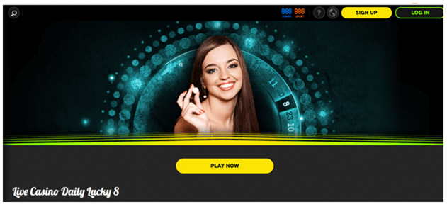 Hacks to beat Roulette- Choose the right bonus