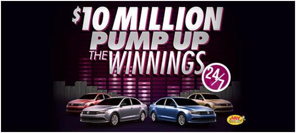 Hard rock casino Ohio - Bonuses