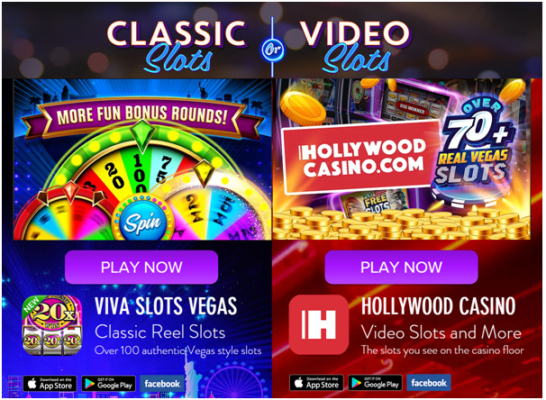 Four Splendid Real Casinos Of Ohio With Great Promotions