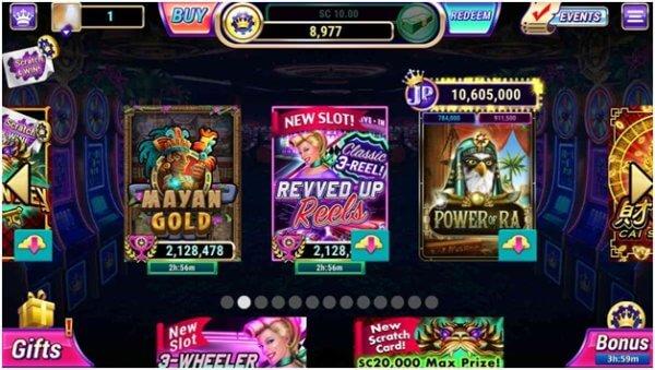 burton cummings, grey eagle resort and casino, june 6 Slot