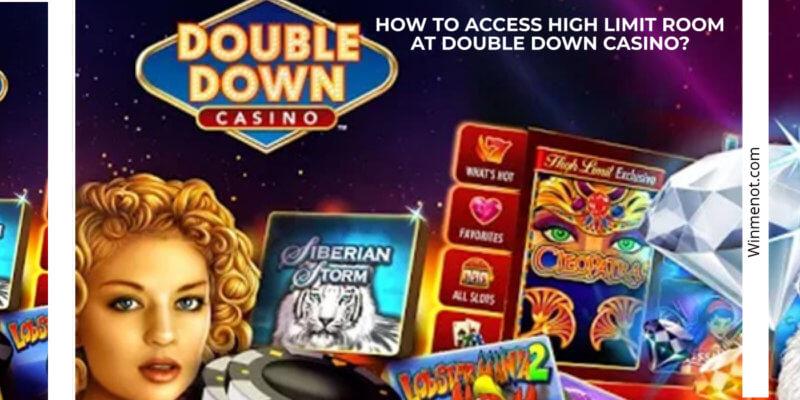 napoleon josephine Casino