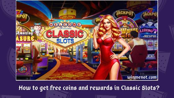 Dollar Slot Machine Big Wins Casino - Lucena Locação De Slot