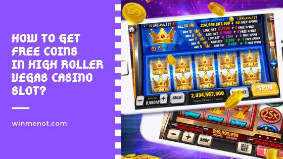 red casino playa del carmen Slot Machine