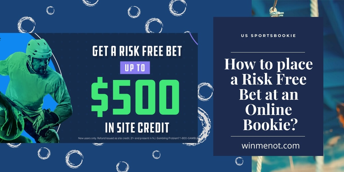 risk free betting offers wizard