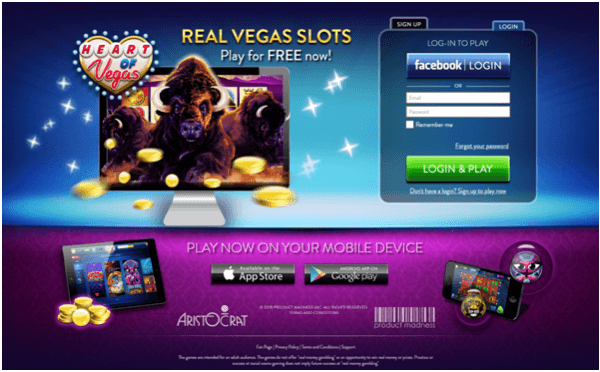 Game Testing For Casino Industry - Comtrade Gaming Slot