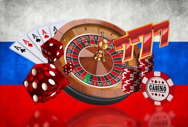 Introducing Slots and Poker