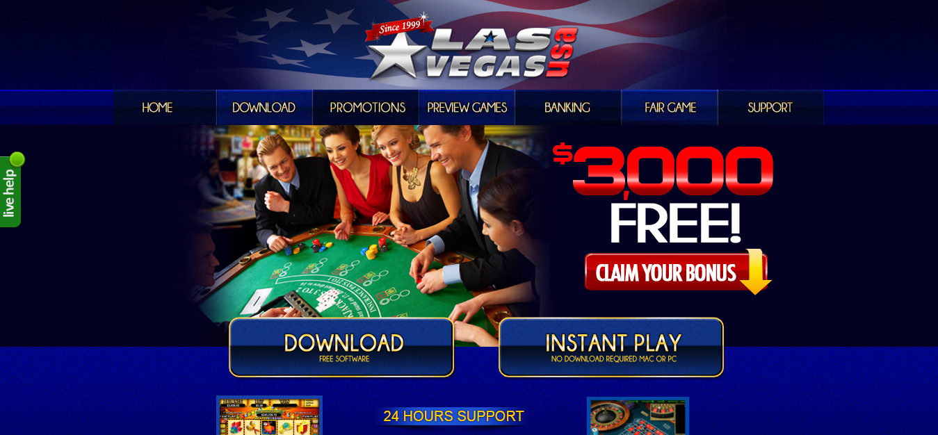 Online casinos that accept ClickAndBuy deposit and withdrawal