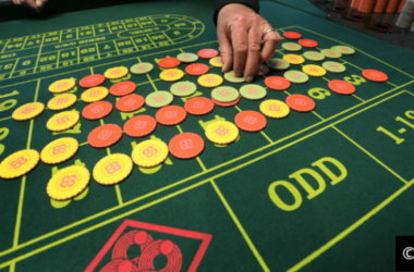 Learn 4 Casino Games