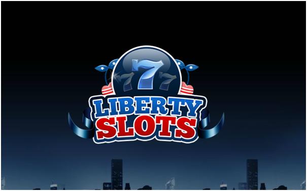 Liberty Slots Tournaments