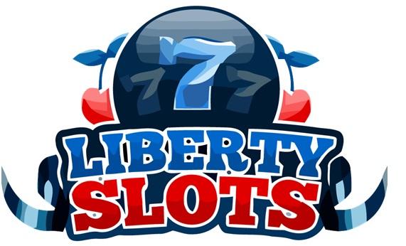 Liberty Slots Login