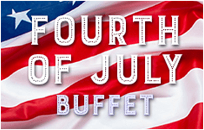 Monarch casino buffet deals