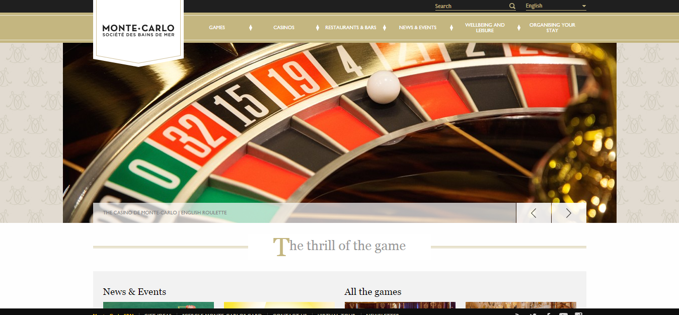 how to play casino online casino slot online english