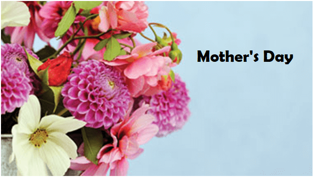 Mother's day giveaways at casinos