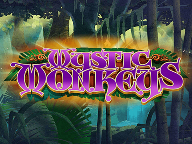 FREE Mystic Monkeys Slot