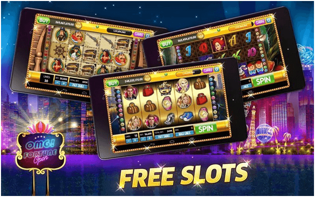 magic gamevy Casino