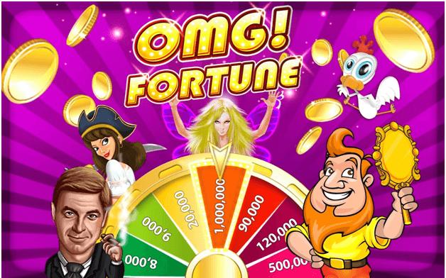 casino charlevoix 1 jour autobus Online
