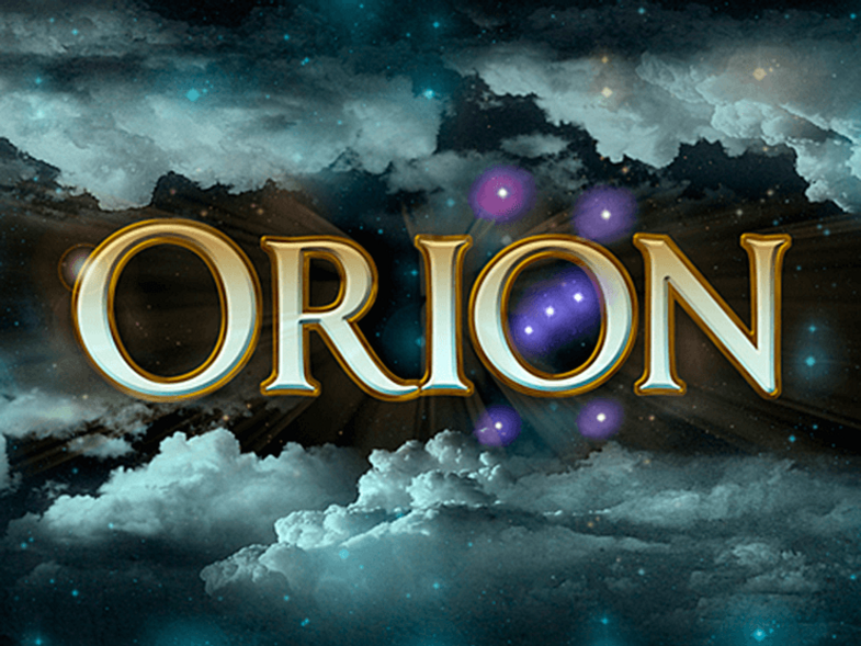 FREE Orion Slot