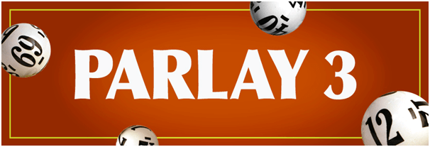 Parlay 3
