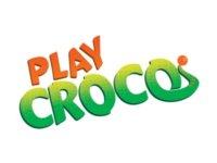 Play Croco Casino Logo