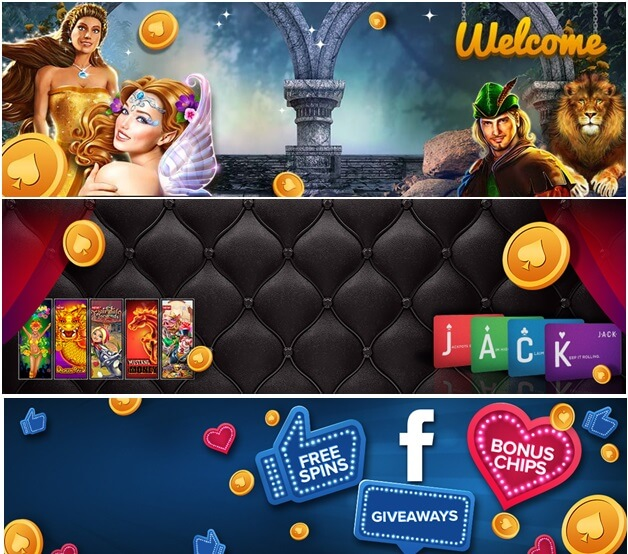 Play-Jack-777-online-casino-Bonuses-and-promos