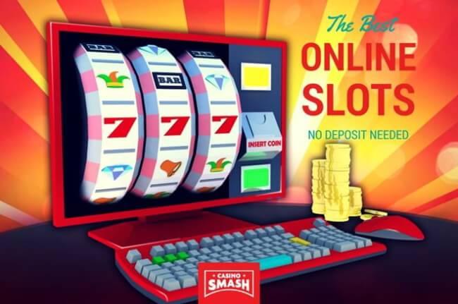 Play Pokies Online instead of Real Casinos