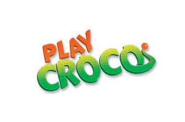 Play Pokies at Croco Mobile App in Australia