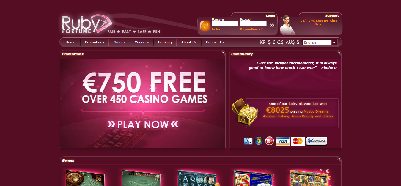Play casino games online for money casino rama accommodations