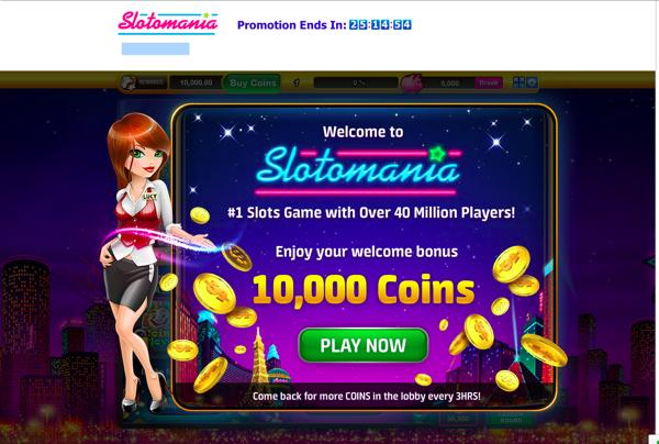 Online casino las vegas usa