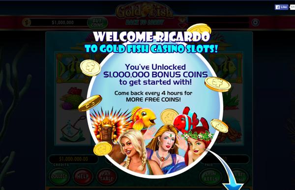 zz top casino rama tickets Slot