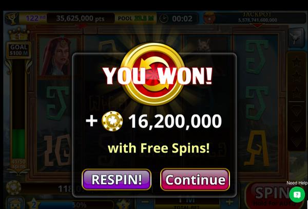 Ponca City Casino - Request Casino Bonus Codes For Free Play And Online