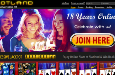 slotland-exciting-birthday-bash-with-freebies-and-bonuses
